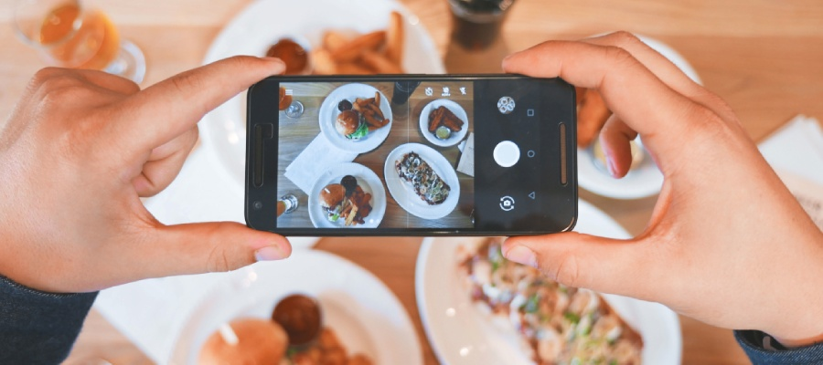 Instagram Strategy for Hotels: How to Maximize Your Marketing